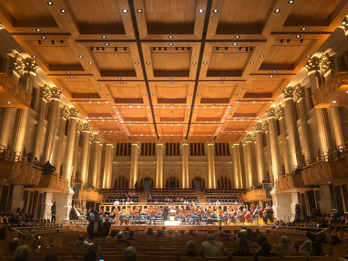 tokyo_orchestra_hall